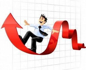 adsense click through rate 300x245 Google AdSense | Πώς να αυξήσετε το Click Through Rate (CTR)