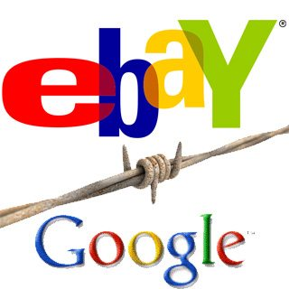 ebaymarketing