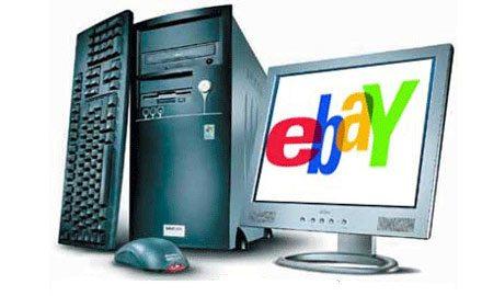 ebayresearch