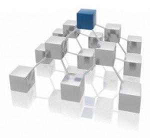 web hosting 300x276 Web Hosting | Τα καλύτερα πακέτα φιλοξενίας της αγοράς
