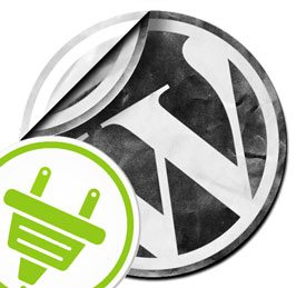 wordpress plugin Τα καλύτερα plugins για την Wordpress
