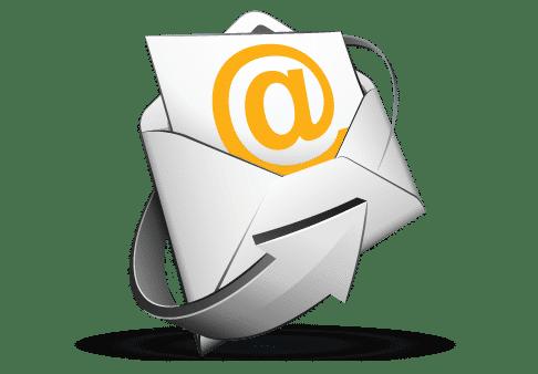 emailmarketing.png